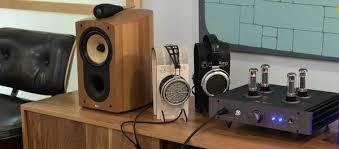 <b>Ear Pads</b> & <b>Headbands</b> | High End Headphones
