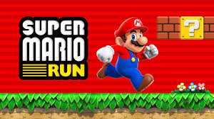 Image result for Super Mario Run will make its way to Android in March. This is an interesting release window considering how a little system called the Nintendo Switch will also launch in March. This announcement comes from Nintendo's Twitter account. You can see that tweet below.Like with the iOS version, users can play the first three levels of Super Mario Run for free. To unlock the full game, players have to plunk down $10. The full game includes the Kingdom Builder feature, Toad Rally, and Friendly Run mode.When Super Mario Run was launched, many were upset by the game's price. Considering how the most expensive mobile games usually top out at $5, it's understandable why some would consider $10 to be an exorbitant price — especially since Super Mario Run is just an endless runner. However, unlike with a lot of mobile games, Super Mario Run doesn't pester players with microtransactions. $10 is a lot for a mobile game, but that was the most anyone would ever have to pay.Will Super Mario Run be a success on Android? It will probably enjoy success at launch, but considering all of the bad press that it has gotten over the past few weeks, folks may decide that they can spend their money elsewhere.