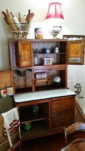 set cabinet full mini summer: vintage hoosier cabinet  vintage hoosier cabinet