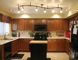 Flush Mount Kitchen Ceiling Lights Lighting Kitchen Lighting Fixtures Kitchen Lighting Ideas Low