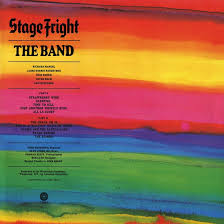 "<b>Stage</b> Fright: A Candid Reflection Of <b>The Band's</b> ""Psychological ..."