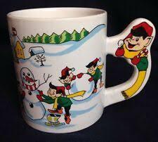 Любовь <b>кружка</b> коллекционные <b>кружки</b> и чашки - огромный выбор ...