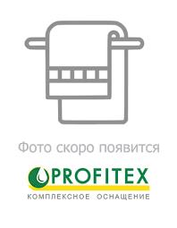 Купи <b>полотенце</b> махровое <b>CLASSIC</b> 420, 420 г/м.кв., 100% хб ...