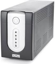 <b>ИБП Powercom</b> IMP-1025AP – <b>IMP</b>-<b>3000AP</b>