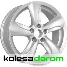 Колесные диски Cam - купить недорогие колесные диски - Пикабу