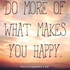 Image result for quotes to make you happy