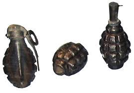 Image result for grenade