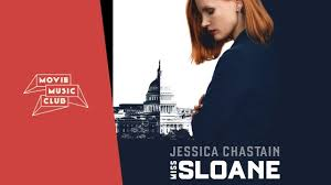 <b>Max Richter</b> - Only Believe (From Miss Sloane <b>Soundtrack</b>) - YouTube