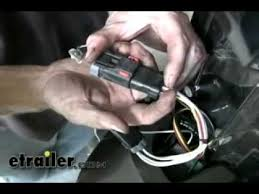 trailer wiring harness installation 2004 jeep liberty etrailer trailer wiring harness installation 2004 jeep liberty etrailer com