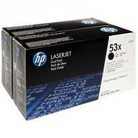 «<b>Картридж Colortek Black для</b> LaserJet M2727/P2014/P2015 ...
