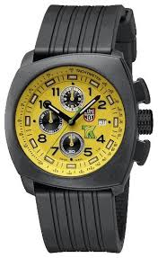Купить Наручные <b>часы Luminox A.1105</b> по выгодной цене на ...