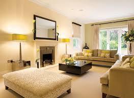 family or living room best lighting for living room
