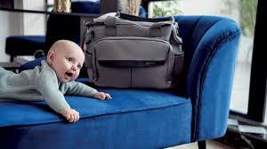 <b>Аксессуары для колясок</b> Инглезина - сумки для коляски ...