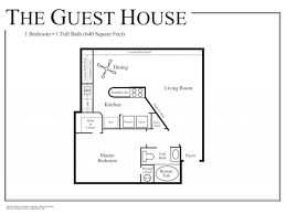 Small House Plans Under Sq Ft   Home Design Ideassmall house floor plans under sq ft small two bedroom house
