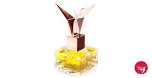 <b>Tantrum X</b>-<b>Ray</b> аромат — аромат для мужчин и женщин 2013