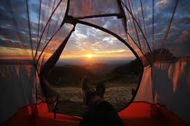 Best camping beds | London Evening Standard