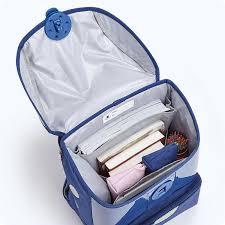 Купить <b>Детский рюкзак Xiaomi</b> Mi Rabbit MITU 2 Children Bag Pink ...