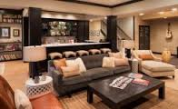 design basement basement design ideas pictures remodel amp decor best photos bpgm law office fgmf