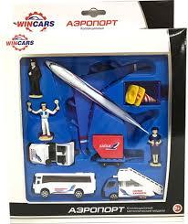 Торговая марка «<b>Wincars</b>» — Flip.kz