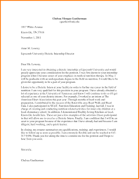 Pwc Cover Letter sample cover letter for teachers accounting resume cover letter nike accounting resume sales accountant  lewesmr sample resume format styles formats chronological