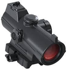 <b>Коллиматорный прицел</b> Bushnell <b>AR Optics</b> Incinerate Red Dot ...