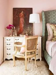 bedrooms paint and lavender walls on pinterest bhg bedroom ideas master