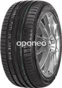 Buy <b>Kumho Ecsta PS71</b> Tyres » FREE DELIVERY » Oponeo.co.uk