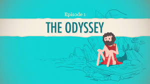 the odyssey traits of an epic hero english mrs pierce the odyssey traits of an epic hero