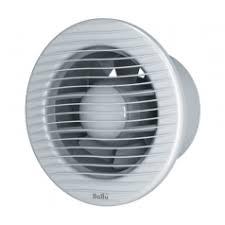 <b>Вентиляторы</b> для помещений купить