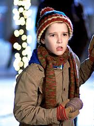 Home Alone: The Holiday Heist TV Show: News, Videos, Full ...