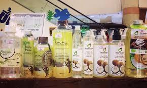 Кокосовое <b>масло для волос</b>, кожи и здоровья: 33 секрета ...