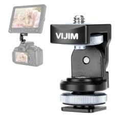 Купить аксессуары для фото видео камер в магазине LERUSTORE
