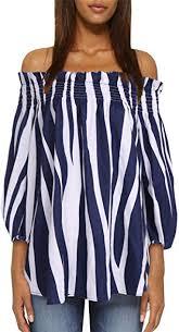 znazea plus size women pants
