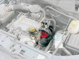 SI0082A-Electrical <b>EGR</b>-<b>valve</b> (<b>Opel</b>, Vauxhall)