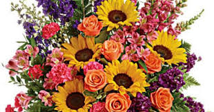 6 Of The Best Sites To Order <b>Flowers</b> Online For Any Occasion
