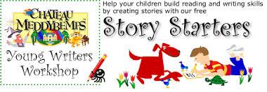 Creative Writing Winter      Term for Children   Megan Wynne     February Half Term      Programme