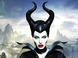 maleficent make up tutorial angelina jolie