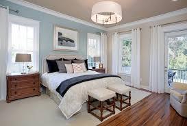 ceiling light fixtures bedroom bedroom overhead lighting