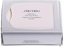 Аксессуары <b>Shiseido</b> - купить на MAKEUP по лучшей цене в ...