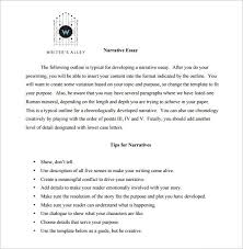 essay outline template   free sample example format download  if you reckon yourself as not very well equipped to write a good essay an essay outline would be a good place for you to give your topical ideas a shape