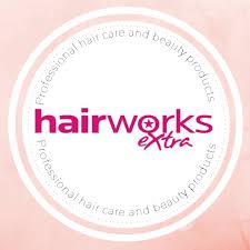 Hairworks Extra - Posts | Facebook