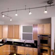ambient track lighting ambient kitchen lighting