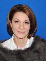Turcan Raluca · Tuşa Adriana Diana ... - TusaAdrianaDiana