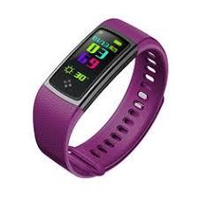 DeLeLe Samsung Gear Sport Watch Bands, Stainless Steel ...