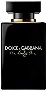 Dolce & Gabbana The Only One Eau De Parfum ... - Amazon.com