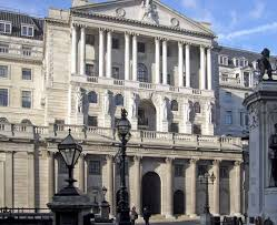 independent bank of england essay topic significance of the the bank of england in threadneedle street london deutsch sitz der bank von