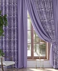 Алриси (фиолетовый) - Чижик