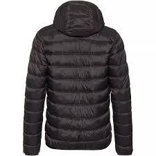 <b>Куртка мужская</b> CMP MAN <b>JACKET</b> ZIP <b>HOOD</b> 3Z19177 06UD