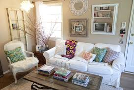 Star Bedroom Decor Shabby Chic Bedroom Decor Girl Bedroom Ideas Home Interior