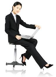 professional women widescreen 3299 career women women high resolution pictures of women business 10393